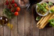 guia-oliva-productos-gourmet.jpeg