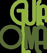 Logo GO.png