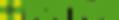 logo-tottus-guia-oliva_edited.png