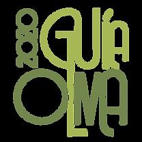 Logo GO2020-02.png