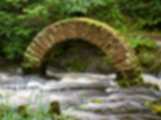 Striding Arch Named.jpg