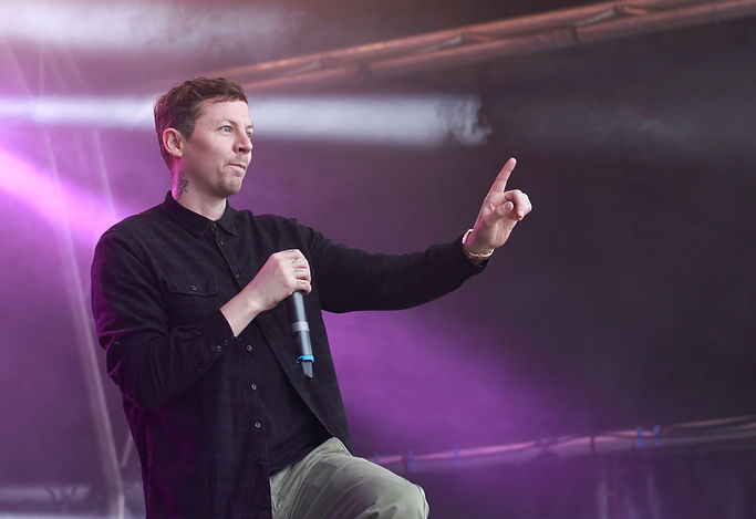 Professor Green.jpg
