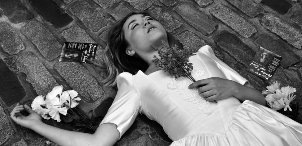 Ophelia is Dead