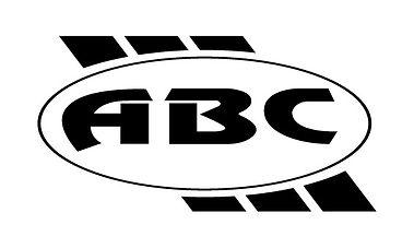 ABC-Logo (1).jpg