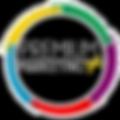 Premium Marketing Plus Logo - Made with