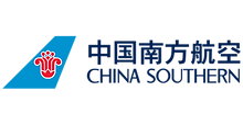 China-Southern-Logo.png