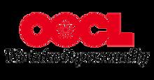 OOCL_logo_slogan.png