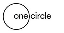 OneCircle.png