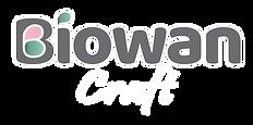 biowan logo zonder achtergrond.png