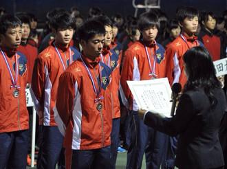 慶應庭球部女子 48年ぶりの優勝、男女ともに王座決定戦進出!