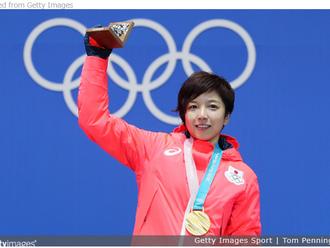 小平奈緒選手の金メダルへの道:『縦型比較思考』を身に着けろ!