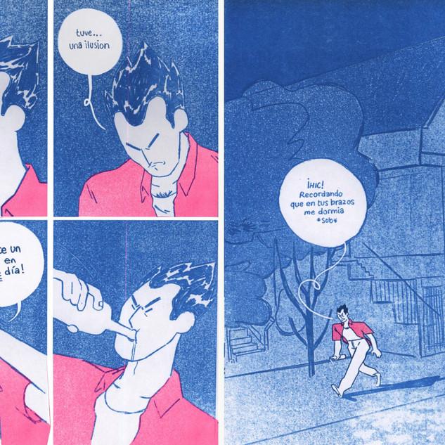 pg 1-2