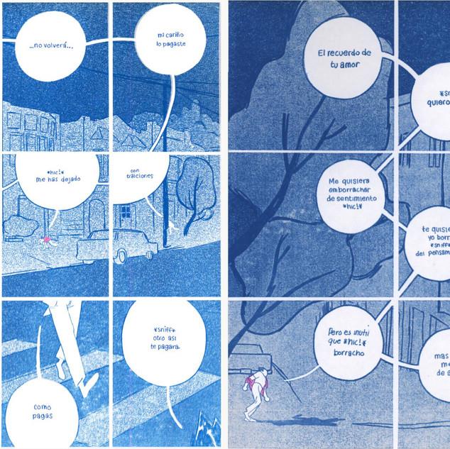 pgs 3-4