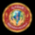 stamp_logo.png