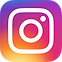 Insagram Logo .PNG