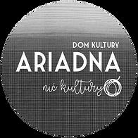 logo_czrano_białe.png