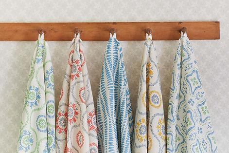tasha-textiles-PRINT-017.jpg
