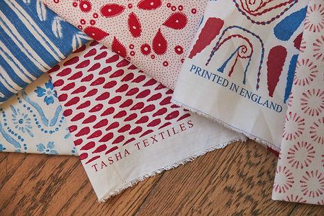 tasha-textiles-PRINT-062.jpg