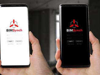 BINSynch_Phones_W-B_001.jpg