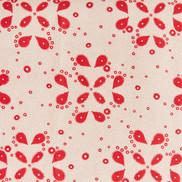 starflower red