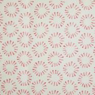 circles pink