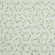circles green