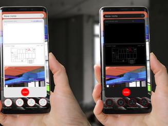 BINSynch_Phones_W-B_011.jpg