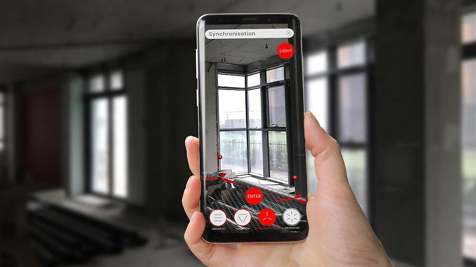 BINSynch_Phones_W_007_for_web2.jpg