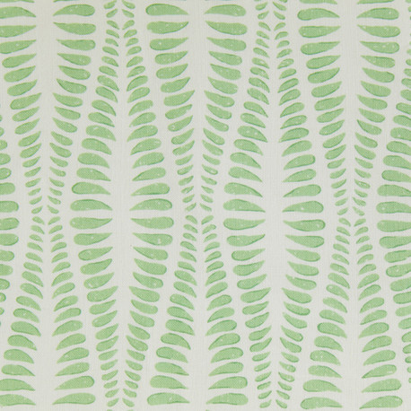 jaipur green