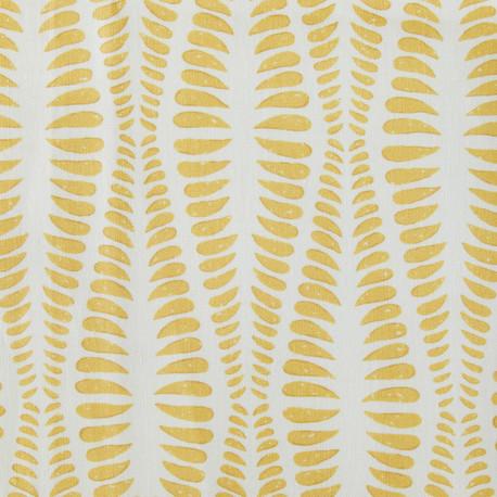 jaipur yellow