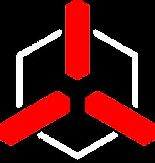 Y_logo_BSY_1024.png