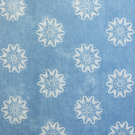 nordic reverse blue