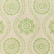 honfleur green