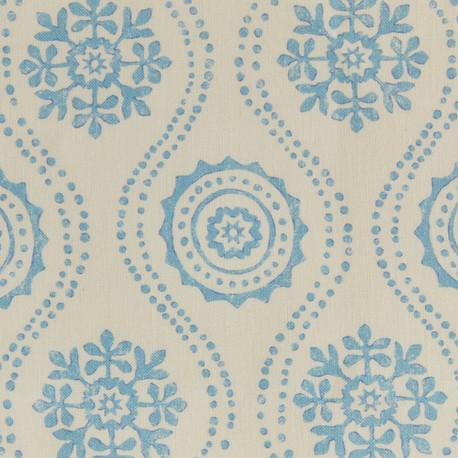 honfleur blue
