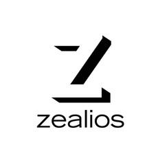 Sponsor Logos4.jpg