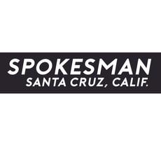 Sponsor Logos 20202.jpg