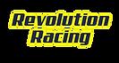 Revolution Racing_Logo-01.png