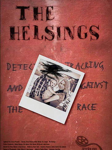 The Helsings
