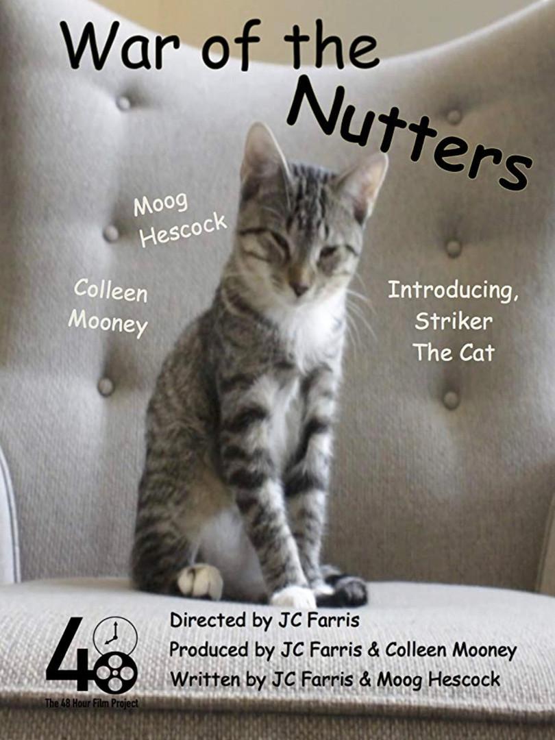 War of the Nutters.jpg