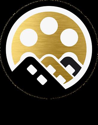Transparent Gold Logo 2.png