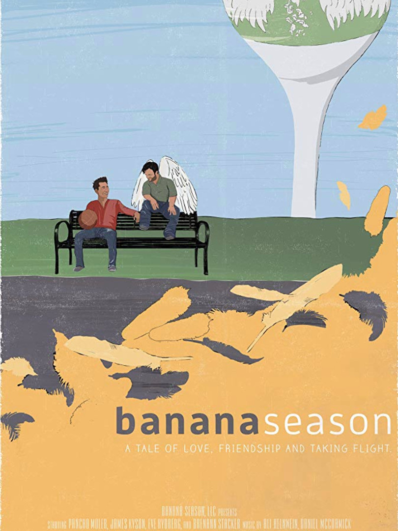 Banana Season.jpg