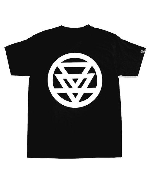 Emblem T Shirt