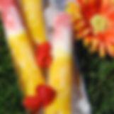 Zipzicle-mango-raspberry_1800x.jpg