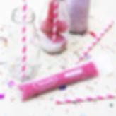 Zipzicle-Milkshake-Ice-Pop_1800x.jpg