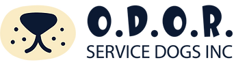 clipped odor logo.png