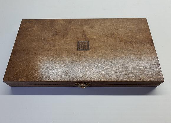 Wood Componibile grande