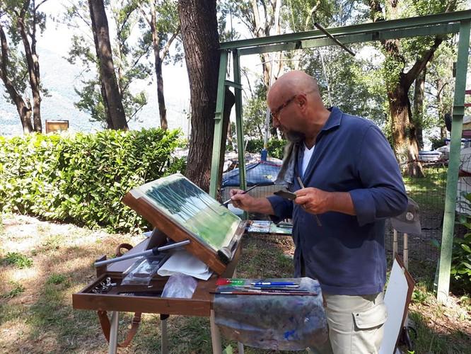 Gabriele Tadini