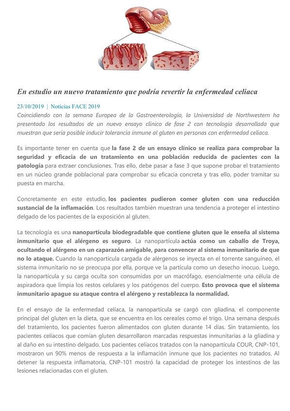 En_estudio_un_nuevo_tratamiento_que_podr