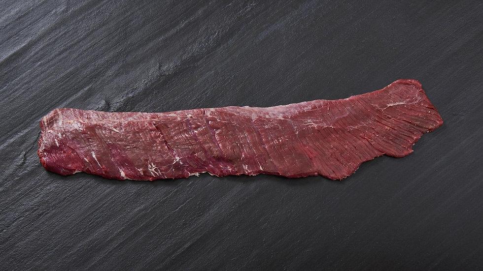 Natura Flap Steak