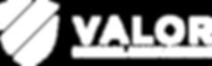 Valor_logo tag_wht.png